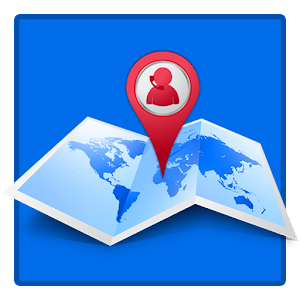 Easy Caller Location Finder