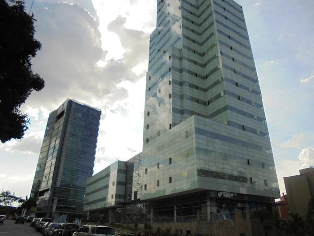 oficinas en arriendo villa carlota 594-12262
