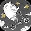 Doofus Drop for Lollipop - Android 5.0