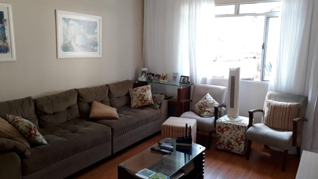 Sobrado, Condominio fechado, 3 dormitórios, suíte, 2 vagas, Jd. São Luiz, Barueri