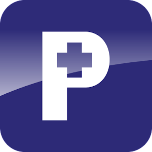 Arlington Pharmacy for PC-Windows 7,8,10 and Mac