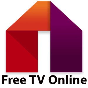 New Mobdro Free Online TV Guide App For Android For PC