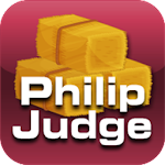 Philip Judge International APK Image