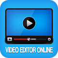App Video Editing APK for Kindle