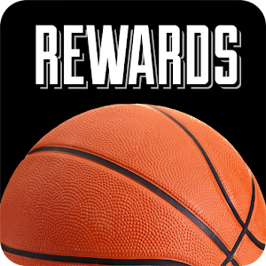 San Antonio Basketball Rewards APK