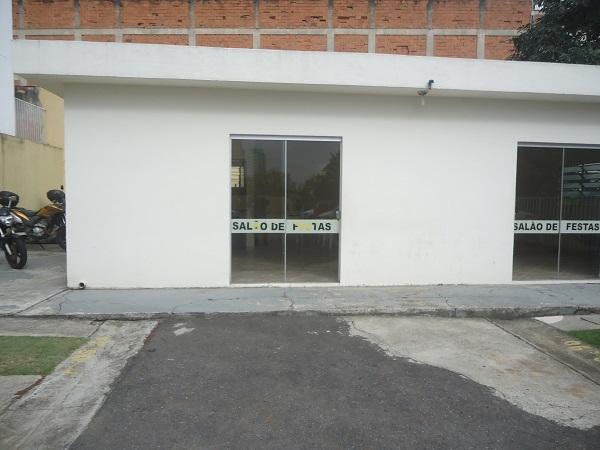 Apto 2 Dorm, Picanco, Guarulhos (AP3713) - Foto 14