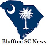 Bluffton| Hilton Head News App APK for Bluestacks