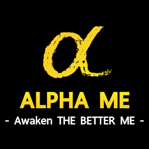 Download Alpha ME For PC Windows and Mac