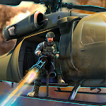 Air Shooter 3D For PC / Windows / MAC