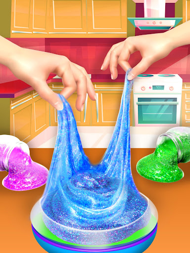 How to Make Slime Maker Play Fun For PC