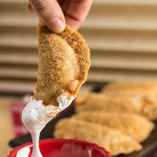 Candy Dumplings Recipes