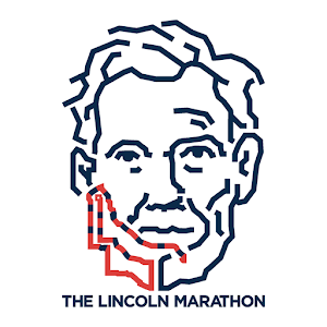Lincoln Marathon 2018 For PC / Windows 7/8/10 / Mac – Free Download