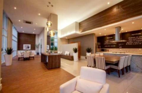 Imagem Apartamento Florianópolis Abraão 2045634