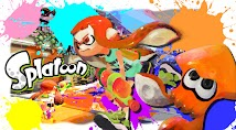 Shipment of copies of Splatoon robbed en-route to the UK