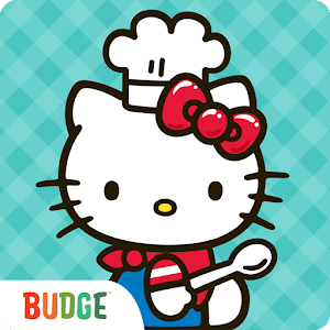 Hello Kitty Lunchbox For PC / Windows 7/8/10 / Mac – Free Download