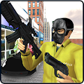 Game Robbery Master Crime Squad APK for Windows Phone