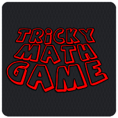 Tricky Test : Memory Math