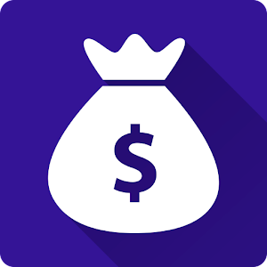 Free Download Make Money APK for Samsung