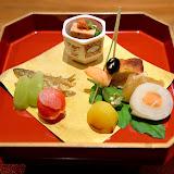 光琳割烹日本料理(大安店)