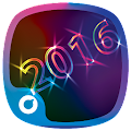 Free Hello 2016 - Solo Theme APK for Windows 8