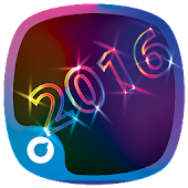 Download Hello 2016 - Solo Theme APK for Android Kitkat