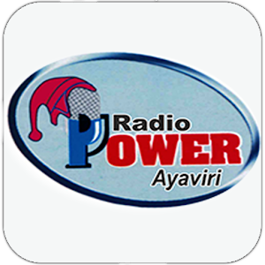 Download Power Ayaviri Oficial For PC Windows and Mac