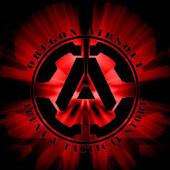 Oregon Airsoft Arena APK for Lenovo