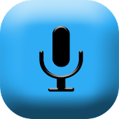 Free Call Voice Changer -during app APK for Windows 8