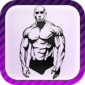 Build Muscle Quickly APK for Bluestacks