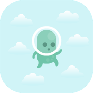 Gravity Runner APK