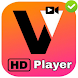 Video Player HD – All Format Media Player 2018