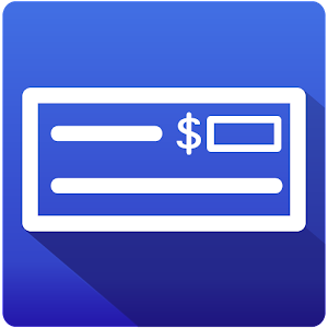 Checkbook App Pro For PC / Windows 7/8/10 / Mac – Free Download