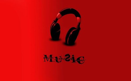 .Mp3 music download - screenshot
