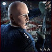 Independence Day : US Army Superhero war fight APK for Bluestacks