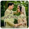 Eid Ka Chand Nazar Agya Hai Offline