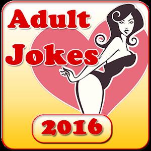 sex apps apk Ahlen