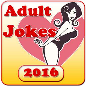 Adult Jokes  SexyAndFunnycom