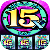 Download Deluxe Slots Free Slots APK for Laptop