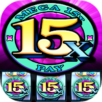 Deluxe Slots Free Slots For PC (Windows And Mac)