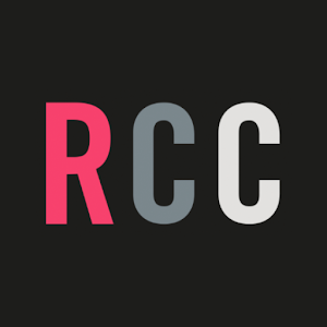 Rapha RCC for Android