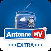 App ANTENNE MV Extra APK for Windows Phone