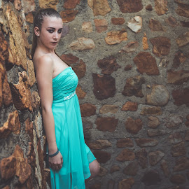 by Swan Photography - People Fashion