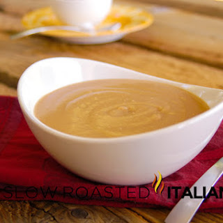 Italian Brown Gravy Recipes
