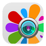 Photo Studio PRO on PC / Windows 7.8.10 & MAC