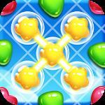 Candy Gummy Line on PC / Windows 7.8.10 & MAC