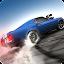Game Torque Burnout APK for Windows Phone