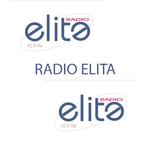 Android aplikacija Radio Elita na Android Srbija