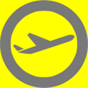"""Spirit Airlines does not currently offer Wi-Fi onboard any of their aircraft. """"We are looking at it,"""" Spirit CEO Robert Fornaro told Runway Girl Network in March """"There's a good."""