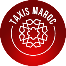 Taxis Maroc
