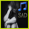 Sad Ringtones 1.0 Apk